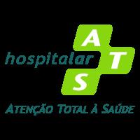 HOSPITALAR