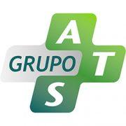 Grupo ATS 250